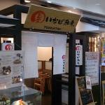 Inaba Wako Narita Airport照片