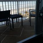 Holiday Inn Resort Daytona Beach Oceanfront Foto