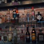 月光卡拉OK酒吧照片