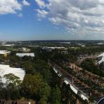 Photo de Pullman at Sydney Olympic Park