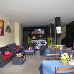 Suite Dreams Hotel Foto