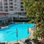 Photo de Cera Resort Chaam