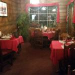 Grimo's Italian Restorante