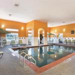 Foto de La Quinta Inn & Suites Houston Channelview