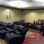 Photo de Homewood Suites by Hilton Doylestown