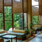 Foto de Hotel Rajdarshan