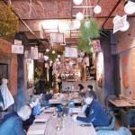 Photo of Radosc Restaurant (Joy)