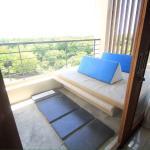 Foto de VOUK Hotel & Suites