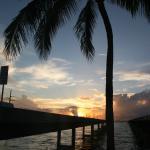 Foto de Kingsail Resort Motel