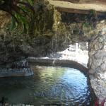 Aquarium in the