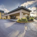 La Quinta Inn & Suites Baltimore South Glen Burnie