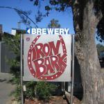 Photo of Ironbark Brewery