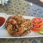 Zdjęcie Luna Lanai Restaurant