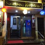 Sasirekha Residency