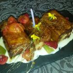 Primo's Cafe Gourmet