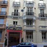 Foto de Little Palace