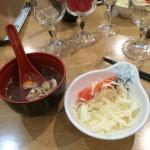 Sushi Yin
