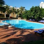 Photo of Hoa Binh Phu Quoc Hotel