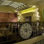 Hespresso Restaurant & Event Place의 사진