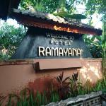 Photo of Ramayana Hotel
