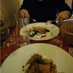 Photo de Restaurant Akashi