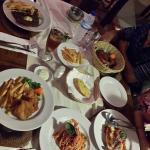 Yutz Place Restaurant