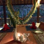 BeingSattvaa Retreat Villa Photo