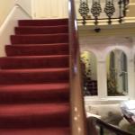Brompton Hotel London Foto