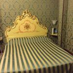 Foto de Hotel Al Malcanton