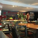Photo of Adriana Cafe