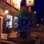 The Tipple Inn