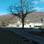 Photo de Borgo Le Terre Del Verde