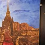 Foto Tuptim Siam