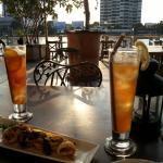 Pimienta Tapas Bar & Restaurant의 사진