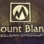 Photo of Mount Blanc Chocolatiers