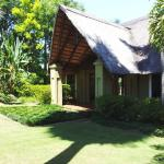 The Fairview Collection, Tzaneen Foto