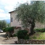 Photo of Podere Belvedere Agriturismo