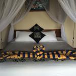 Φωτογραφία: Bali Belva Villa