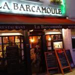 Foto de La Barcamoule