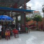Tuyet Mai Vung Tau Foto