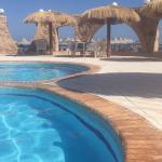 Utopia Beach Club Foto