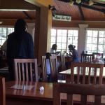 Muna Tree Cafe