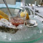 Foto di Sailor's Rest Lounge Bar Restaurant