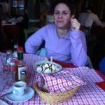Photo of Gostilna Pri Martinu