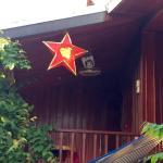 Photo de Apple Guesthouse