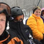 Sugarbush Mountain Ski Resort Foto