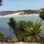 Foto de Praia do Forte Hotel