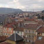 Photo de Mercure Millau