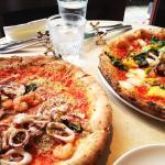 Photo of Trattoria Pizzeria Bar Salvatore