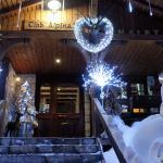 Photo of Club Alpina